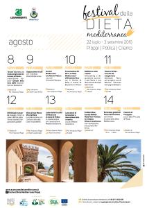 museovivente_locandina8-14AGO