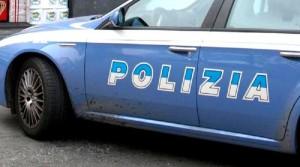 polizia-113-ps-generico-giorno