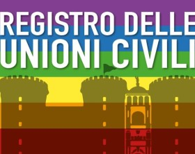 registro_unioni_civili_699