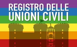 registro_unioni_civili_699