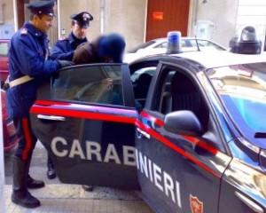 20120706164206_carabinieri_arresto2_320