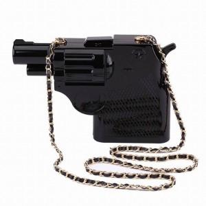 Acrylic-font-b-Gun-b-font-font-b-Bag-b-font-Women-Revolver-Shoulder-font-b
