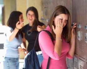 Bullismo-a-scuola-Nuova-Zelanda
