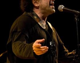 Enzo Avitabile live 2