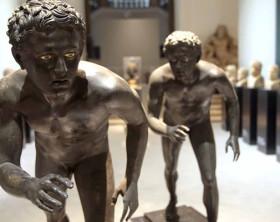Incontri-di-Archeologia-gratuiti-al-Museo-Archeologico-Nazionale-di-Napoli
