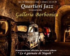 Lo-scenario-della-Galleria-Borbonica loc4