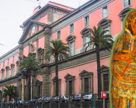 Museo-Archeologico-Nazionale-di-Napoli_edited