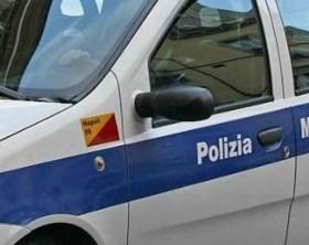 POlizia-Municipale-54-660x375