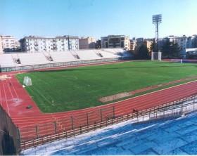 Stadio_Collana-3
