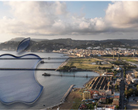 apple-napoli-foto