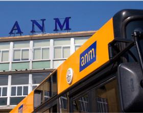 bus_anm-2