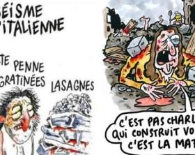 charlie-hebdo-vignetta-su-morti-del-terremoto__730__000720504
