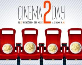 cinema 2 day-2