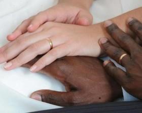 falsi matrimoni-kSRD-U46020442550820PyH-1224x916@CorriereMezzogiorno-Web-Mezzogiorno-593x443