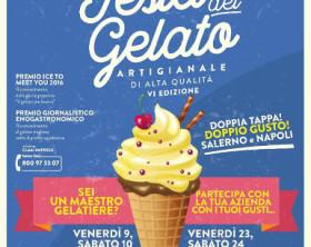 gelato_salerno_e_napoli_con_sponsor