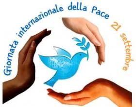 giornata-internazionale-della-pace