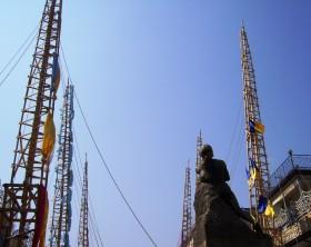 ob_76e0f4_gigli-in-piazza-2011-010