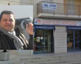 sebastiano-sortino-siracusatimes-2