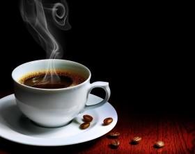 una-tazza-di-caffe-156648