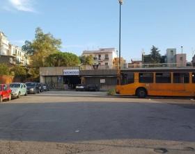 20218_ponticelli-dice-no-al-deposito-giudiziario-al-posto-del-parcheggio