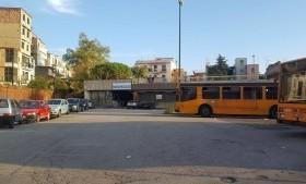 20218_ponticelli-dice-no-al-deposito-giudiziario-al-posto-del-parcheggio-300x169