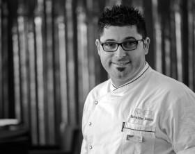 Chef Bianco 2016 (21)