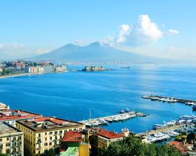 Napoli-2568x1541