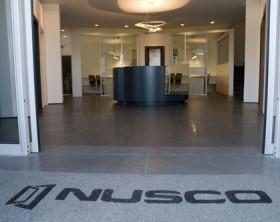 Nusco-Porte1