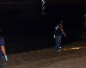 Polizia-Notte-Spiaggia-660x375