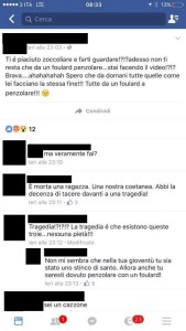 Post Facebook Tiziana Cantone-3
