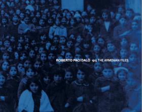 Roberto-Paci-Dalò1915-The-Armenian-Files-cover-CD