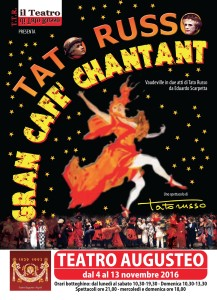 TTR VOLANTINO GRAN CAFÉ CHANTANT AUGUSTEO-1