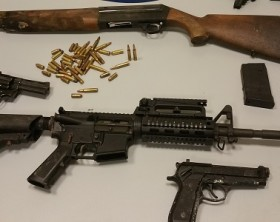 armi-sequestrate