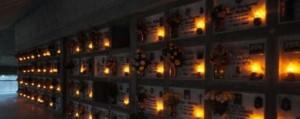 cimiteri-si-paga-il-servizio-delle-luci-votiveabrogata-la-tassa-di-ingress_8efb30d0-70e0-11e5-83bb-3c3b9aab837b_998_397_big_story_detail