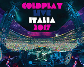 coldplay-concerti-tour-italia-2017