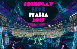 coldplay-concerti-tour-italia-2017