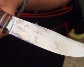 coltello-24-660x375