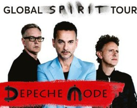 depeche-mode-global-spirit