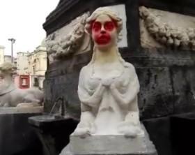 fontana-seguro-vandali-napoli-660x375