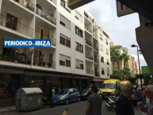 ibizia_07213052.jpg.pagespeed.ce.1qbLLYNM_8