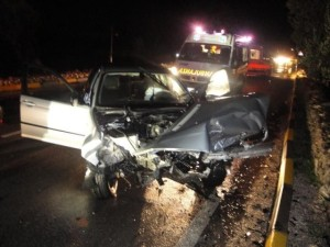 incidente-a-giugliano-23-ottobre-2016
