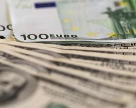 money-euros-dollars-currency_1ru8bc02ydinl15tdym9qjqb6s