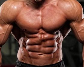 muscoli-addominali-pettorali-uomo