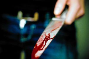 news_img1_85864_coltello-accoltellamento