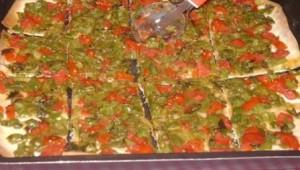 pizza-pomodoro-e-peperoni