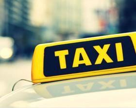 taxi-sharing-napoli
