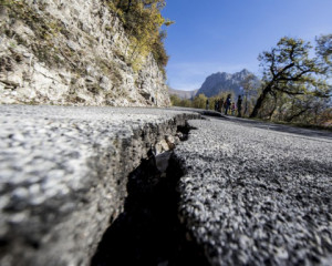 terremoto-30-ottobre-480x384
