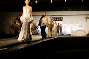 tuttosposi2011-atelier-gianni-molaro-02