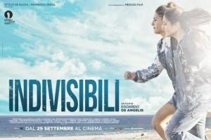 venezia-2016-indivisibili-trailer-poster-e-foto-del-film-di-edoardo-de-angelis-1a