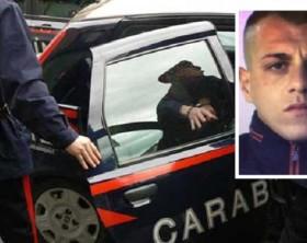 50347_carabinieri_afragola